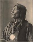 Frank A. Rinehart portrait-indien-reinhart-usa-ancien-01