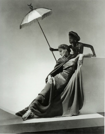 Horst-P--Horst-fashion-photography-59017_1401_1781