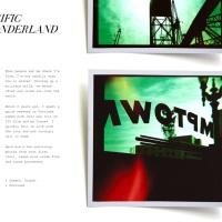 Una nuova rivista online