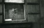 58784_9714_window