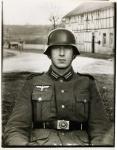 August-Sander-nazi
