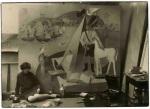 august sander painter