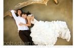 bestweddingphotography23