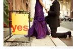 bestweddingphotography31