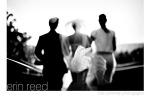 bestweddingphotography6