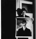 bill-brandt-_rene-magritte_1966