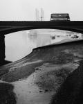 Bill Brandt battersea-bridge-1930s-1-c28106