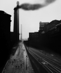 Bill Brandt halifax_1937