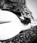 Bill Brandt nude