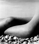 bryant-leg-on-pebbles-neg