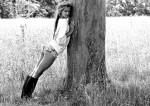 Cheyenne-Tree-Trunk-01