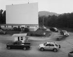cinema_06
