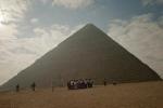 egypt08.sJPG_950_2000_0_75_0_50_50