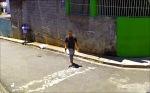 google streetview 13