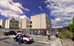 google streetview 16