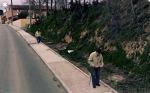 google streetview 1a