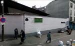 google streetview 7