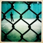 handball-nyc