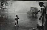 Helen-Levitt-New-York-c-1942-painting-artwork-print