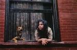 helen-levitt-new-york-city-c-1970