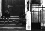 helen-levitt-new-york-city-ca-1940-d