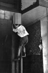 helen-levitt-new-york-city-ca-1940-e