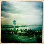 iPhone_Libya_0891