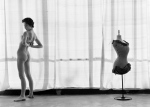 Kate-Dress-Form-by-Sam-Haskins-02B