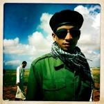 Lowy_iPhone_Libya0004