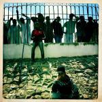Lowy_iPhone_Libya00061