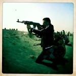 Lowy_iPhone_Libya0007