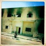 Lowy_iPhone_Libya00081