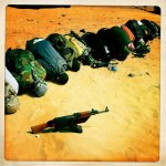 Lowy_iPhone_Libya0009