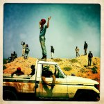 Lowy_iPhone_Libya0010