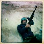 Lowy_iPhone_Libya0011