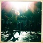 marathon-nyc-november-6-2011