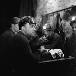 med_la-pause-mine-de-giraumont-meurthe-et-moselle-1960-jpg