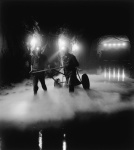med_tir-a-l-oxygene-liquide-transport-des-cartouches-mine-de-murville-meurthe-et-moselle-1960-jpg