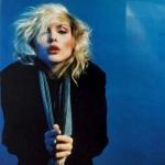 Mick Rock lightbox-Debbie-Harry-Blue-1978cMickRock