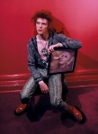 Mick_Rock-David_Bowie