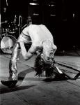 Mick_Rock-Iggy_Pop
