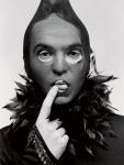 Mick_Rock-Peter_Gabriel