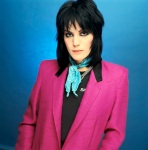 MickRock 84 Joan Jet