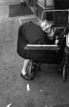 new-york-c-1940-baby-carriage