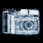 Nick Veasey camera1_1457005i