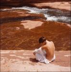 Red-Rocks-of-Sedona-Sam-Haskins