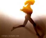 sam-haskins-lindy-run