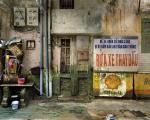 Bike_Wash-Hanoi