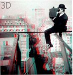 early 3d