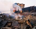 Edward Burtynsky - shipbreaking #11 - 2000[6]